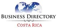 Businesses in Costa Rica